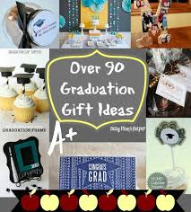 college graduation gift ideas for 49 best graduation gift ideas images on graduation