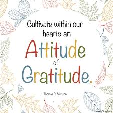 quote on gratitude president thomas s monson 35 quotes from lds leaders on