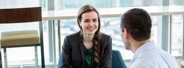 interviewing careers mckinsey u0026 company