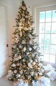 40 christmas tree decorating ideas christmas tree winter season