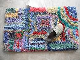 Coil Rug 56 T Shirt Rug Diy Tutorials Guide Patterns