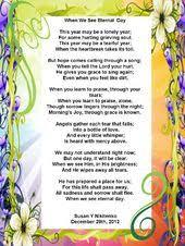christian thanksgiving poems harvest blessing in my treasure box