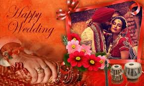 wedding album maker wedding album maker apk 1 0 shaadi marriagephoto