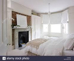 bedroom c9d4b8752fe29479fa0a74df65601cb0 bedroom fireplace 38
