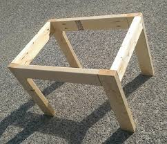 Toddler Sensory Table by Twelve Dollar Toddler Sensory Table Buildsomething Com