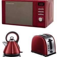 Russell Hobbs Kettle And Toaster Set De 10 Bästa Colourful Russell Hobbs Microwave Kettle U0026 Toaster