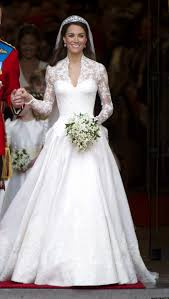 wedding dress designers list 44 american wedding dresses wedding idea