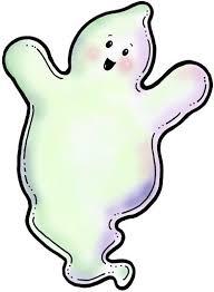 cute halloween mummy clip art 93 best halloween clipart images on pinterest halloween clipart