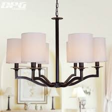 Lights For Living Compare Prices On Cottage Kitchen Lighting Online Shopping Buy