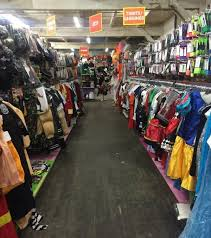 best halloween stores for kids costumes in seattle