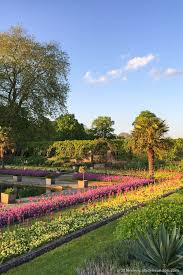 7 best summer gardens in london where to go now
