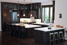 kitchens u2014 marsh u0026 clark design