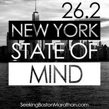 Meme Ny - meme monday new york state of mind