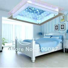 Led Bedroom Ceiling Lights Led Ceiling Lights For Bedroom Kimidoriproject Club