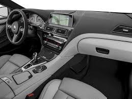 2017 bmw m6 price trims options specs photos reviews