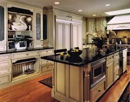 old kitchen design old kitchen design coryc me