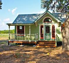 House Family 14 Amazing Tiny Homes Tiny Houses House And Smallest House