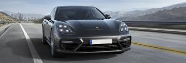 porsche new model new porsche panamera price specs and release date carwow