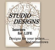 vicki flores at studio designs