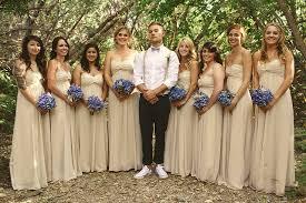 photo de groupe mariage photo de mariage groupe appelez moi célestine