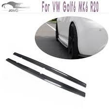 Side Designs Compare Prices On Car Body Side Designs Online Shopping Buy Low