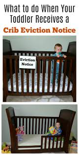 Moving Baby To Crib by Best 10 Toddler Bed Transition Ideas On Pinterest Twin Toddlers