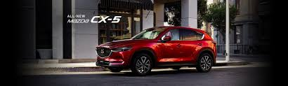 mazda new cars 2017 2017 mazda cx 5 getting 7 seat version in japan autoevolution