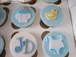 cake pops baby shower cake pops baby or baby boy 2200 cakes