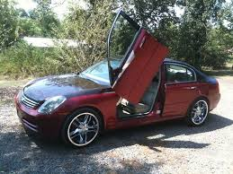 18 best infiniti wheels images on pinterest car stuff jdm and