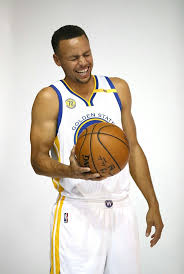 thanksgiving day nba games 37 best sports teams images on pinterest golden state warriors