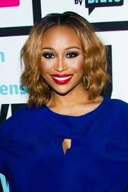 tv housewives1 1a jpg 664 441 hairstyle for the elite pinterest