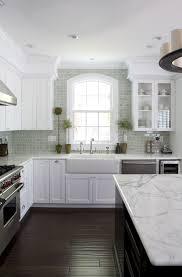 white kitchen backsplash tile ideas 71 exciting kitchen backsplash trends to inspire you home