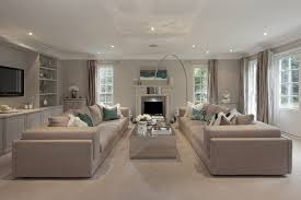a livingroom hush hush design luxury interior designers surrey u0026 london