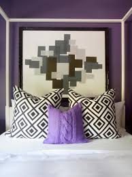 Inexpensive Room Decor Budget Bedroom Ideas Hgtv