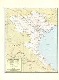 Ua Map Msu Vietnam Group Archive