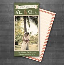 Newlywed Cards 33 Best Christmas Cards Images On Pinterest Christmas Cards