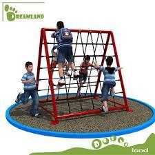 covering indoor trampoline park soft indoor playground china