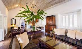Home Design Magazines In Sri Lanka Heritage Hotels In Galle Archives