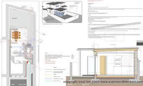 official sketchup blog a discussion about creating construction official sketchup blog a discussion about creating construction and working drawings with layout