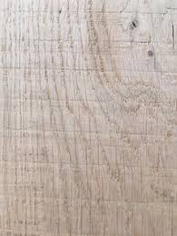 shoreside appalachian oak engineered flooring driftwood