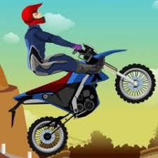 racing bike apk downhill racing bike 1 0 apk for android aptoide