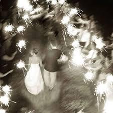 Sparklers 10 Inch Wedding Sparklers Sparklers For Wedding I Love Sparklers