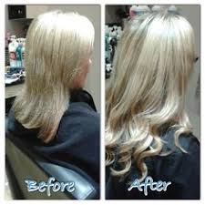 balmain hair extensions review before and after balmain hair extensions balmain hair extensions