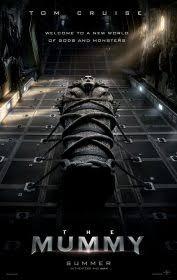 the mummy 2017 movie free download 720p dualaudio movies stak