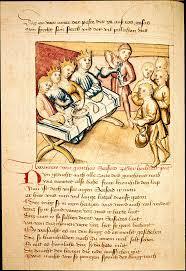 55 best sca medieval table images on pinterest medieval