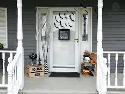front door gorgeous decoration for front door images christmas