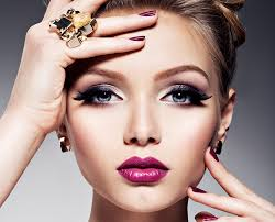 makeup schools in ma ruby makeup academy the 1 destination for makeup