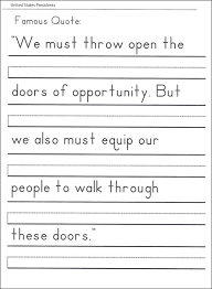 printing letters worksheets free printing handwriting worksheets free delwfg com cursive hand
