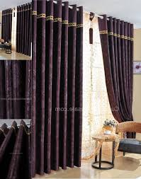 Victorian Leather Sofa Country Curtains For Living Room Victorian Settee 2 Seater Sofa