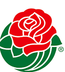 Rose-Bowl-logo6